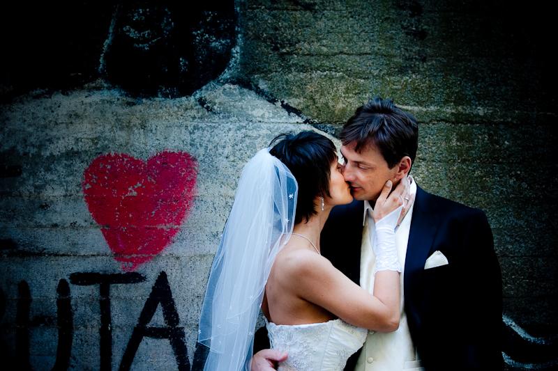 esküvői fotó, esküvői fotózás, esküvőfotó, esküvőfotós, esküvői fotós