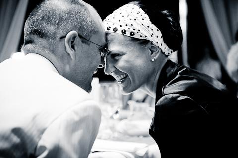 sküvői fotó, esküvői fotózás, esküvőfotó, esküvőfotós, esküvői fotós, oktatás, tanfolyam, workshop