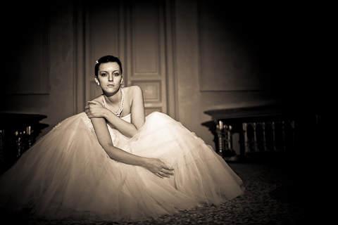 esküvői fotó, esküvői fotózás, esküvőfotó, esküvőfotós, esküvői fotós, oktatás, tanfolyam, workshop