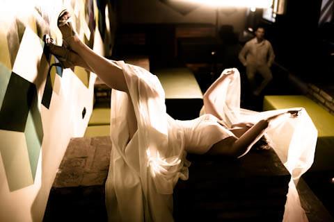 TEF3 workshop esküvőfotósok számára, Budapest 2012 tavasz