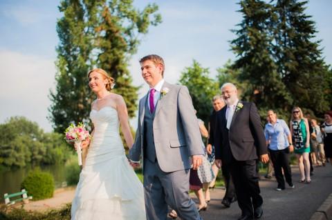 esküvői fotózás Tokajban, pénteken