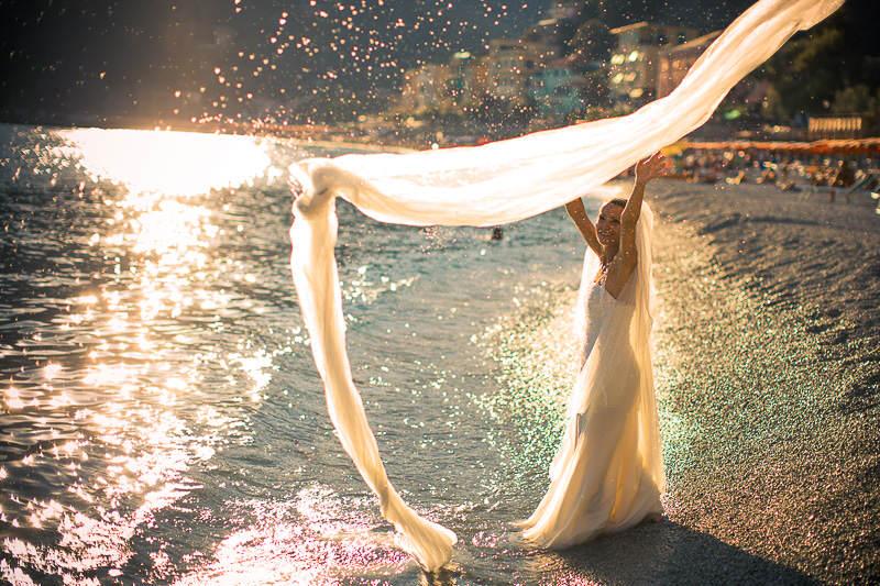 néha nagyon sokat kell utazni egy-egy ilyen esküvői fotóért