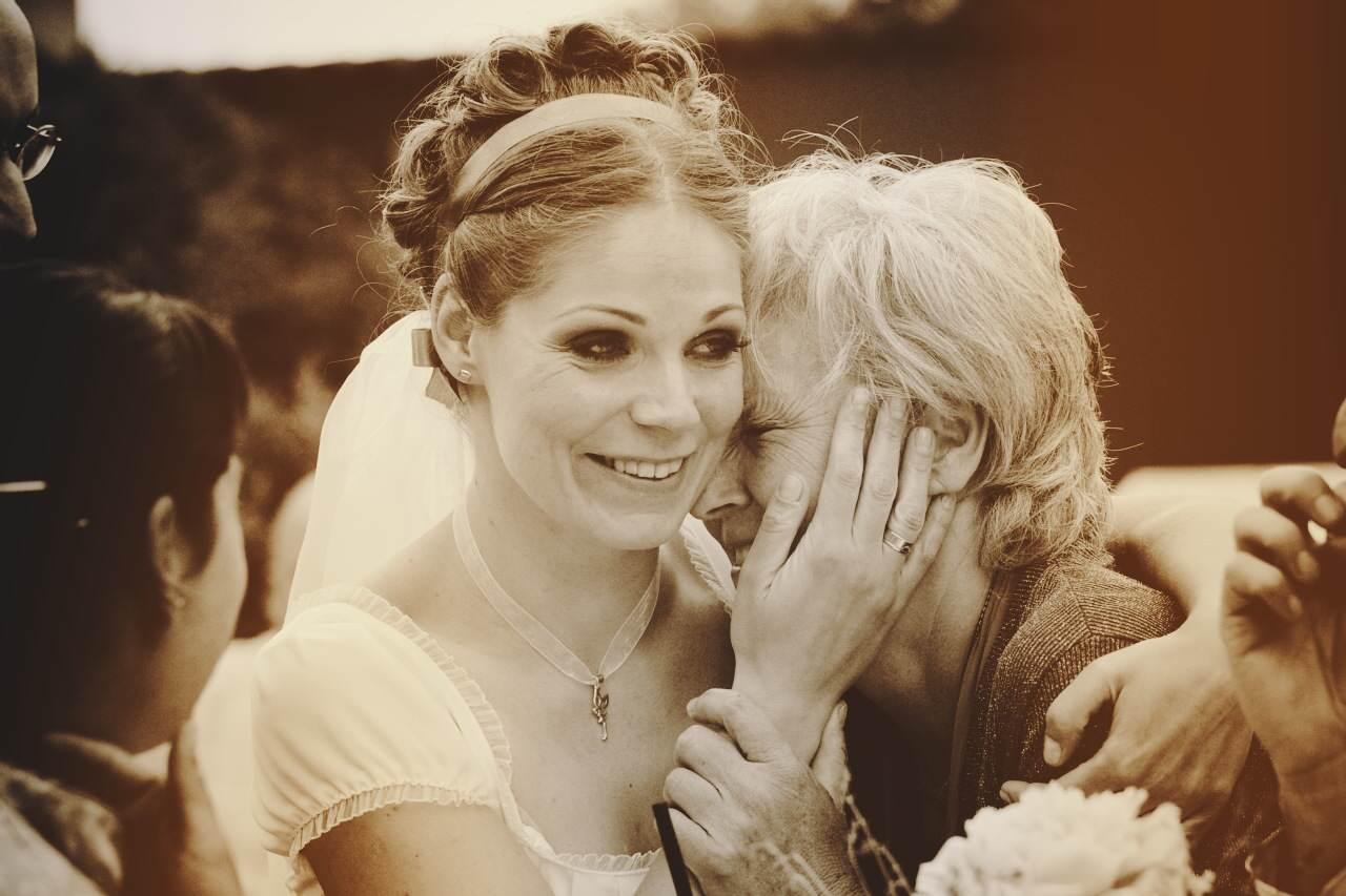 az esküvőfotózás során számtalan jelenettel találkozol, amelyek hozzátesznek a mentális állapotodhoz