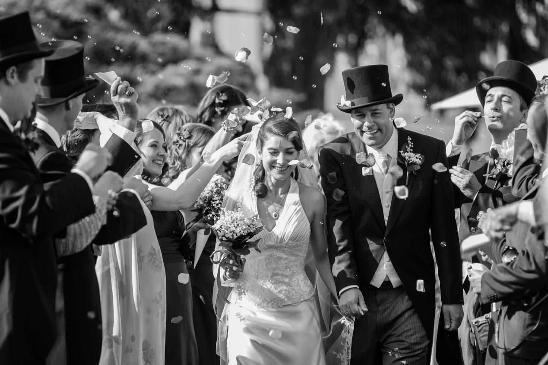 73193167d7 Öt kedvenc esküvői fotóm – a múltból