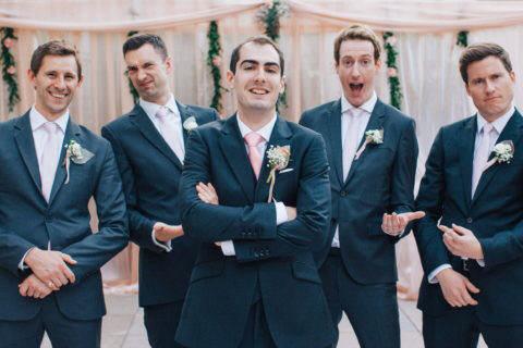 esküvőfotós csapatunk csupa képzett koöllégából áll (de nem ők azok :-)