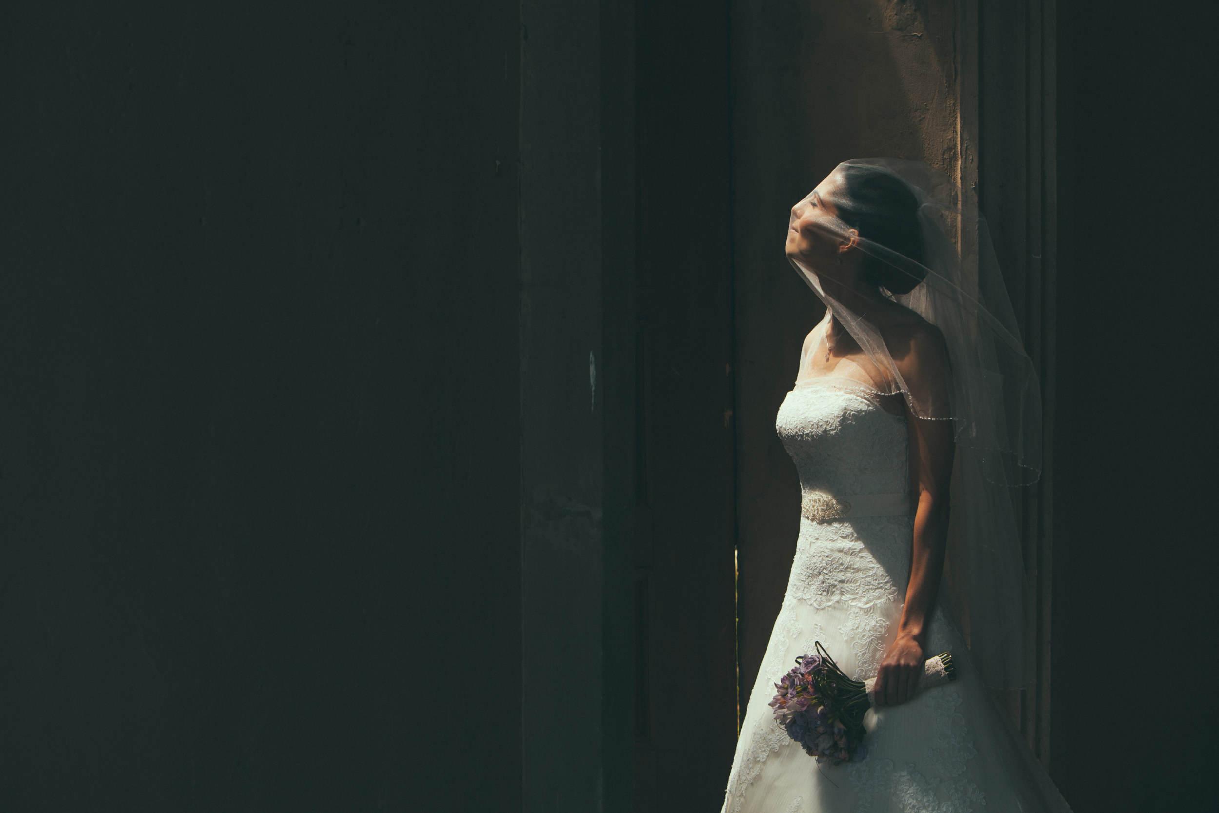 katolikus menyasszony svájc